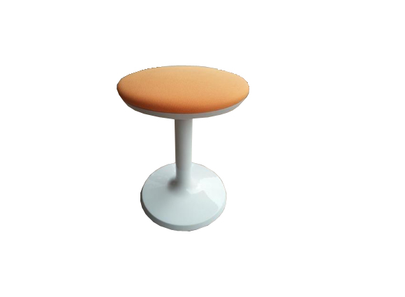 Shake stool JC-RT400