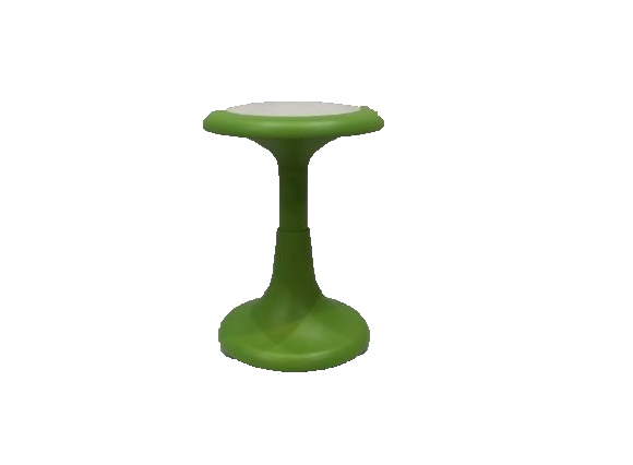 Shake stool JC-RC430