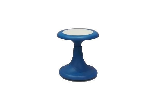 Shake stool JC-RC330