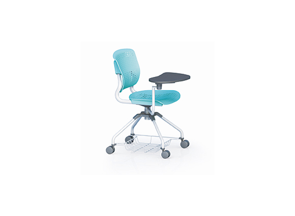 Training chair JC-C12