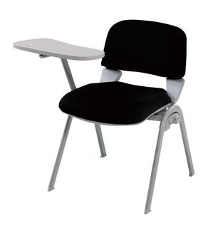 Steel-plastic chair JC-C20