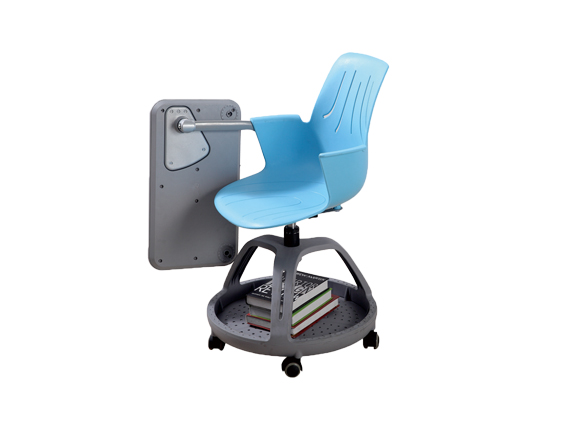 Interactive teaching chair JC-C18