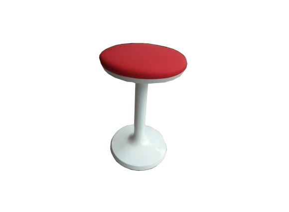 Shake stool JC-RT500