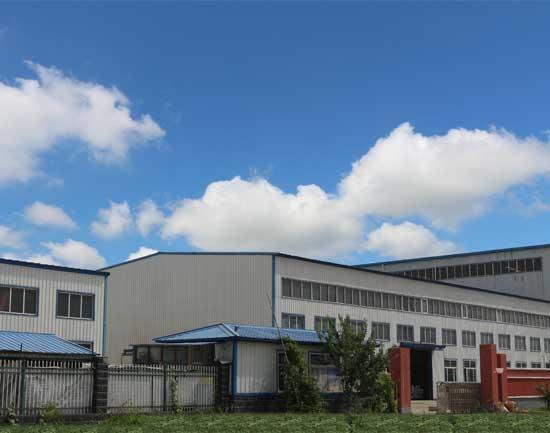 Lin gang Jie Chuang Teaching Equipment Co., Ltd.