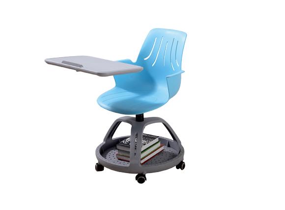 Interactive  teaching chair JC-C19