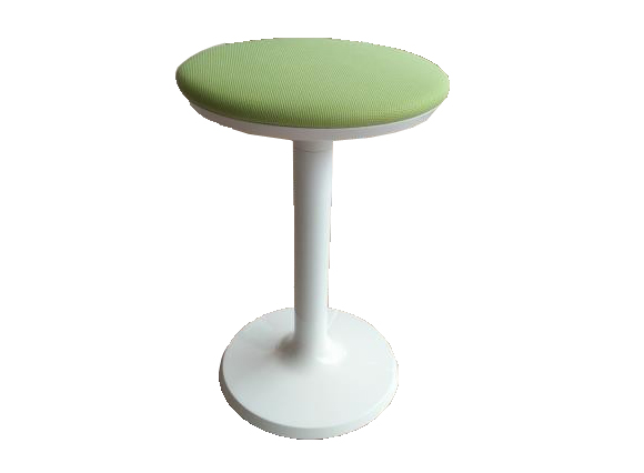 Shake stool JC-RT450