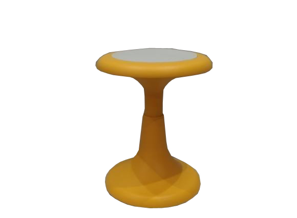 Shake stool JC-RC380